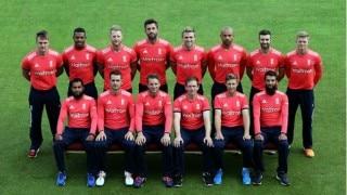 Pakistan vs England T20 2016: Free Live Cricket Streaming of PAK vs ENG T20I on Star Sports & PTV Sports