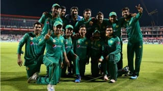 Pakistan vs England T20I 2016 Video Highlights: Disciplined Pakistan emerges victorious by nine wickets, watch full highlights of PAK vs ENG