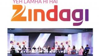 Zee channel Zindagi removes Pakistan shows, announces new line-up starting October 3!