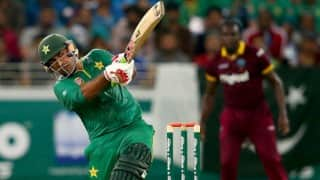 Pakistan vs West Indies 3rd T20 Live Streaming: Where to Watch online telecast & Live TV Coverage of Pak vs WI 3rd T20 2016