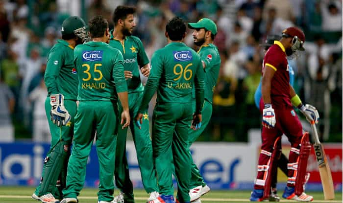 Pakistan vs West Indies 3rd T20 Highlights: PAK whitewash ...
