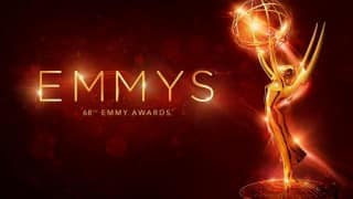 Emmy Awards 2016 winners list: Game of Thrones, The People v O J Simpson win big!