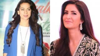 Katrina Kaif very committed, deserves an award: Juhi Chawla
