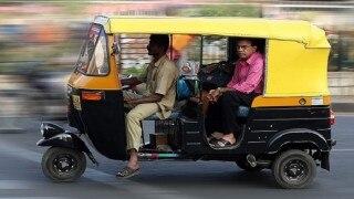 Bharat Bandh 2 Sep 2016: No auto, cab strike in Mumbai; public transport to function tomorrow