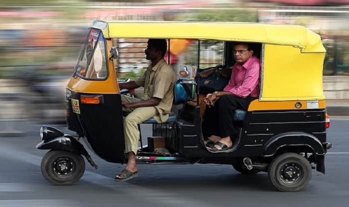 Bharat Bandh 2 Sep 2016: No  auto, cab strike in Mumbai; public transport to function - India.com