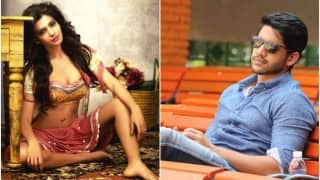 Samantha Ruth Prabhu & Naga Chaitanya to get married in 2017