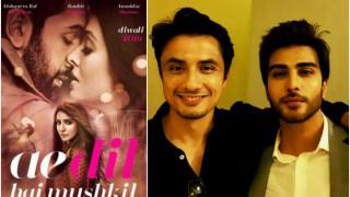 Ae Dil Hai Mushkil: THIS actor rejected Guzaarish, Goliyon Ki Raasleela: Ram-Leela, Fitoor & Aashiqui 2 to land a special appearance in ADHM