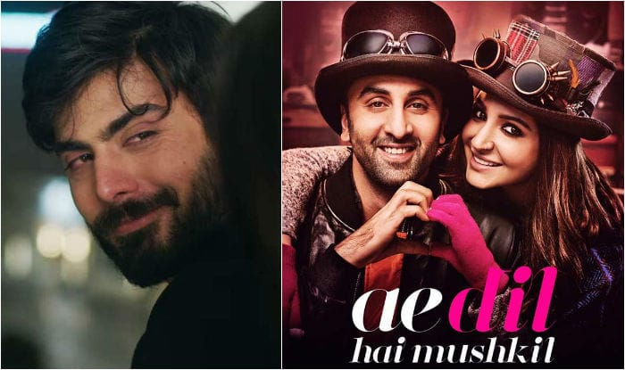 Ae Dil Hai Mushkil Official Trailer:Ranbir Aishwarya Rai movie release date