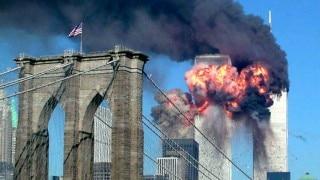 9/11 हमले की 15वीं बरसी: अमेरिका पर हुआ था सबसे बड़ा आतंकी हमला और हिल गई थी पूरी दुनिया