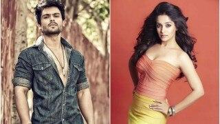 Sasural Simar Ka actress Dipika Kakar reveals her boyfriend Shoaib Ibrahim has not yet proposed!