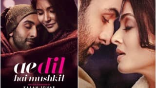 Ae Dil Hai Mushkil row: Cinema Owners & Exhibitors' Association not to co-operate with release of Karan Johar's movie