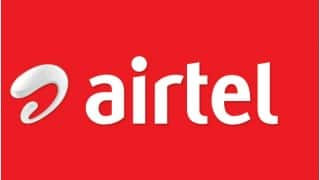 Airtel woos broadband users with 100 mbps offer