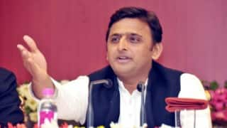 Varanasi stampede: Akhilesh Yadav orders magisterial inquiry, assures stern action against culprits