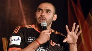 Legendary Kabaddi Player And World Cup Winner Anup Kumar Announces Retirement