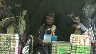 At least 22 Boko Haram insurgents killed in Nigeria: Army