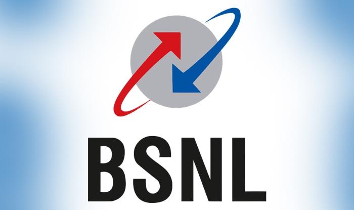 BSNL unveils unlimited wireline broadband plan at Rs 249