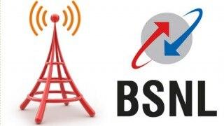 BSNL Recruitment 2019: जूनियर टेलीकॉम ऑफिसर के 198 पदों पर सीधी भर्ती, कैसे करें ऑनलाइन आवेदन