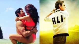 Baar Baar Dekho vs Freaky Ali: Censors object to bra scene in Sidharth Malhotra film; but retain 'chaddi' scene in Nawazuddin Siddiqui starrer!