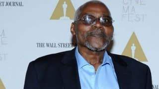 'Do the Right Thing' actor Bill Nunn dies at 62