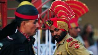 पाकिस्तान से कई गुना मजबूत है भारत की सैन्य ताकत, युद्ध हुआ तो हो जाएगा पाक का सफाया