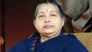 Jayalalithaa announces 9-month maternity leave for women govt employees
