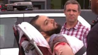 New York and New Jersey bombings suspect Ahmad Khan Rahami visited Taliban stronghold Quetta in Pakistan