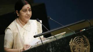 India tells UN to isolate terror-sponsor Pakistan