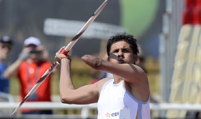 Paralympics: Watch 36-Year-Old Devendra Jhajharia Bag Javelin Gold
