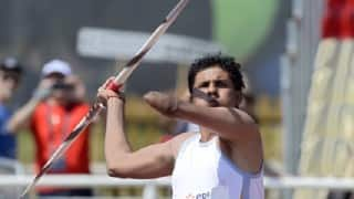 Rio Paralympics 2016: While Twitter reacts to Devendra Jhajharia's sensational javelin throw gold medal, what happened to Sundar Singh Gurjar?