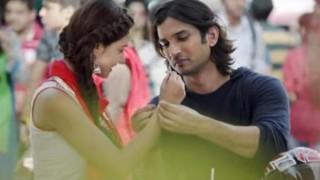 What? Is MS Dhoni's ex-girlfriend Priyanka Jha alive?
