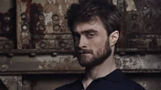 Did you know Harry Potter fame Daniel Radcliffe is a feminist?