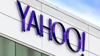 Yahoo hack hit 500 million users, likely state sponsored