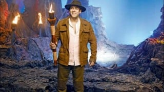 Bigg Boss 10 promo 3: Salman Khan's Indiana Jones avatar is damn exciting!
