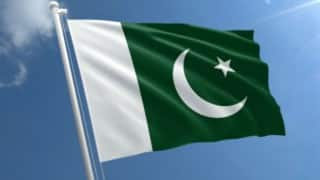 Pakistan welcomes peace agreement in Afghanistan