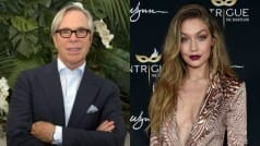 Tommy Hilfiger to introduce new runway show concept at New…