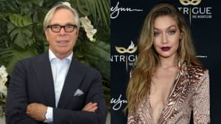 Tommy Hilfiger to introduce new runway show concept at New York Fashion Week