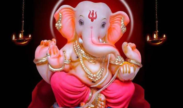 Vinayak Chaturthi 2019: आज है साल की पहली विनायक चतुर्थी, इस मुहूर्त में जरूर करें विघ्नहर्ता का पूजन...