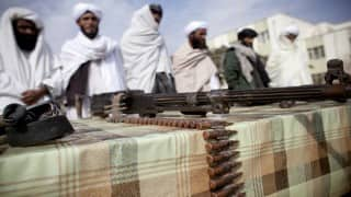 Pakistan faced more terror attacks than India in 2015; Taliban still most violent terror outfit: US study