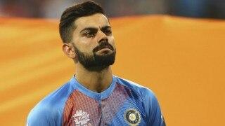 Kapil Dev, VVS hail Virat Kohli as great leader; Brett Lee feels bowlers can let Indian Test skipper down