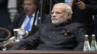 Narendra Modi talks tough at G20 summit: Top quotes from his hard-hitting speech