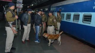 Uran high alert: Gujarat coast put on alert after security threat in Mumbai