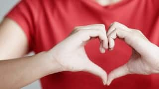 This 'World Heart Day,' laugh a bit louder to keep your heart younger