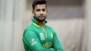 Pakistan vs West Indies T20 2016: Imad Wasim leads Pakistan's rout of West Indies