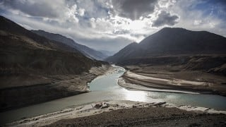 Why abrogation of Indus Waters Treaty with Pakistan will result in a self-goal for India