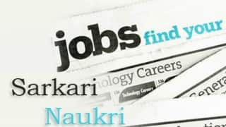 Nanital Bank Recruitment 2016: Apply for 43 Specialist Officers Posts before October 31