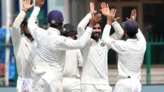 India Vs New Zealand Video Highlights, 1st Test Day 5: IND emerge victorious by 197 runs in 500th Test