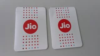 Reliance Jio 4G: Steps to port your number to Reliance Jio 4G SIM card through MNP