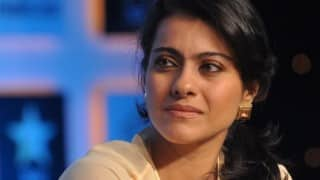 Kajol reacts to Ajay Devgn-KRK controversy! Will Karan Johar ever cast her again?