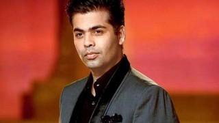 Fawad Khan won't be first guest on Koffee With Karan, says Karan Johar