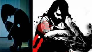 Kopardi Rape-Murder Case: Ahmednagar Court Awards Death Sentence to All Three Convicts